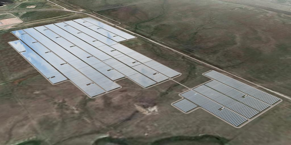 Juwi Americas Juwi To Build Prpa Solar Plant That Will