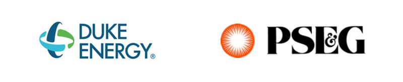 logos-bottom-v3