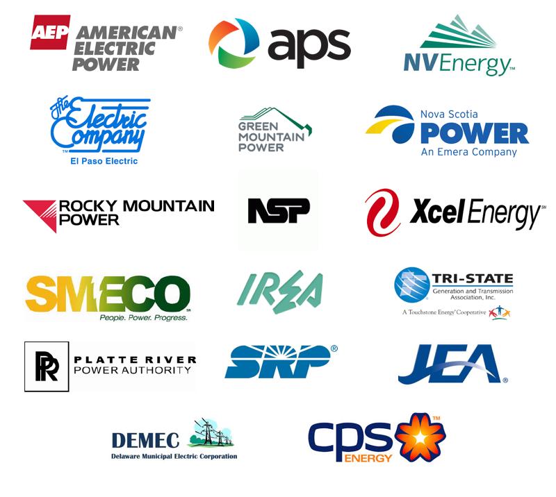 juwi Americas | Utilities