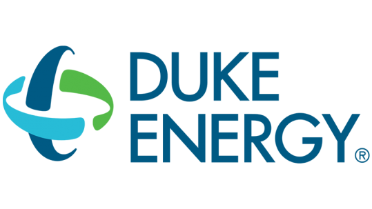 duke_energy_logo_revised